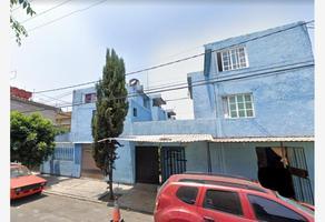 Foto de casa en venta en tetrazzini 232, nueva industrial vallejo, gustavo a. madero, df / cdmx, 0 No. 01