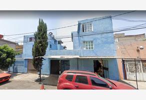 Foto de casa en venta en tetrazzini 232, vallejo, gustavo a. madero, df / cdmx, 18274531 No. 01