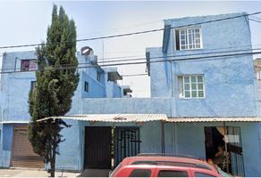 Foto de departamento en venta en tetrazzini 232, vallejo, gustavo a. madero, df / cdmx, 0 No. 01