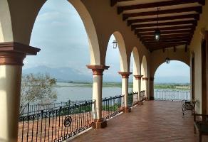 Foto de rancho en venta en  , teuchitlán, teuchitlán, jalisco, 5143581 No. 01