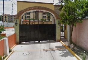 Foto de casa en venta en  , texcacoa, tepotzotlán, méxico, 17149021 No. 01