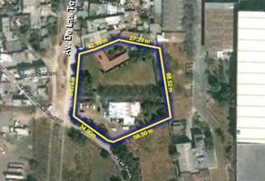 Foto de terreno comercial en venta en texcacoa , texcacoa, tepotzotlán, méxico, 6123466 No. 01