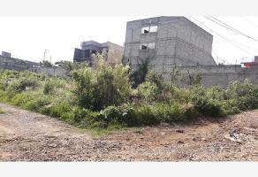 Foto de terreno habitacional en venta en texcaltepec sin numero, ocotepec, cuernavaca, morelos, 17420715 No. 01