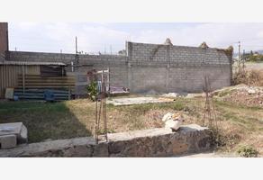 Foto de terreno habitacional en venta en texcatepec ocotepec 53, ocotepec, cuernavaca, morelos, 0 No. 01