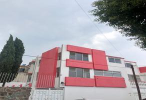 Foto de casa en renta en texcoco 912 , la teresona, toluca, méxico, 14863075 No. 01