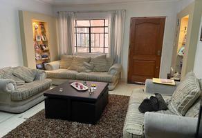 Foto de casa en venta en texcoco , clavería, azcapotzalco, df / cdmx, 0 No. 01