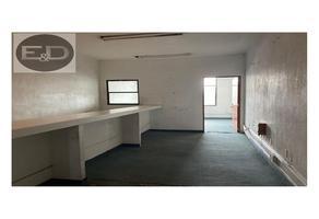 Foto de oficina en renta en  , texcoco de mora centro, texcoco, méxico, 0 No. 01