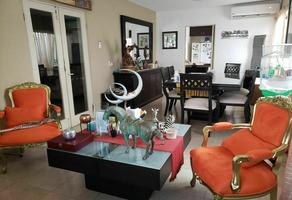 Foto de casa en venta en texcoco , mitras centro, monterrey, nuevo león, 0 No. 01