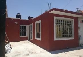 Foto de casa en venta en textil 115, industriales, celaya, guanajuato, 0 No. 01