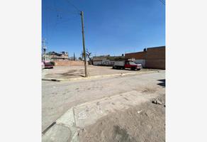 Foto de terreno habitacional en venta en  , textil, soledad de graciano sánchez, san luis potosí, 0 No. 01