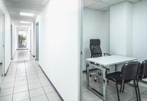 Foto de oficina en renta en textiles 3200, álamo industrial, san pedro tlaquepaque, jalisco, 11336796 No. 01