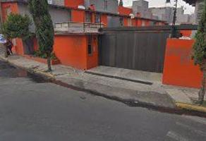 Foto de casa en renta en textitlán 29, santa úrsula xitla, tlalpan, df / cdmx, 0 No. 01