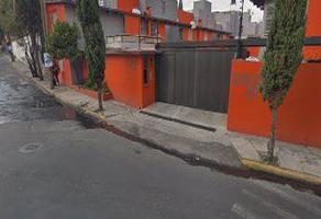 Foto de departamento en renta en textitlán 29, santa úrsula xitla, tlalpan, df / cdmx, 0 No. 01