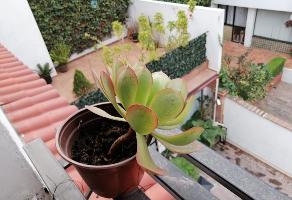 Foto de casa en venta en textitlan , santa úrsula xitla, tlalpan, df / cdmx, 13525197 No. 01