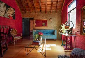 Foto de departamento en venta en textitlan , santa úrsula xitla, tlalpan, df / cdmx, 15141480 No. 01