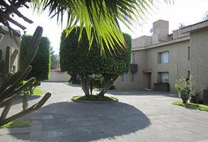 Foto de casa en venta en textitlan , santa úrsula xitla, tlalpan, df / cdmx, 0 No. 01
