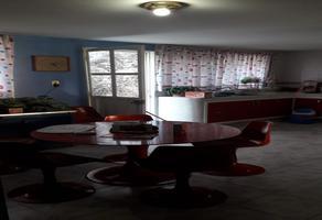 Foto de casa en renta en textitlán , santa úrsula xitla, tlalpan, df / cdmx, 16405159 No. 05
