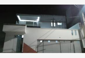 Foto de casa en venta en teya 12, héroes de padierna, tlalpan, df / cdmx, 0 No. 01
