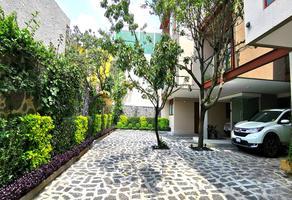 Foto de casa en venta en teya , héroes de padierna, tlalpan, df / cdmx, 0 No. 01