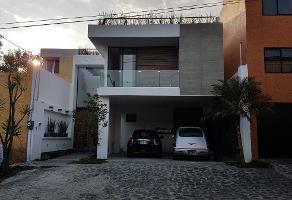Foto de casa en venta en teya , jardines del ajusco, tlalpan, df / cdmx, 13859429 No. 01