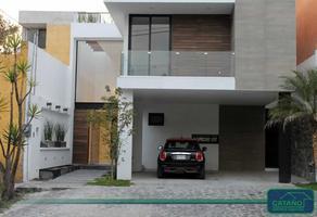 Foto de casa en venta en teya , jardines del ajusco, tlalpan, df / cdmx, 17852360 No. 01