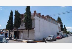 Foto de local en venta en teyahualco 5, san mateo ixtacalco, cuautitlán, méxico, 8736036 No. 01