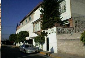 Foto de casa en venta en teyehualco , san mateo ixtacalco fracción tlaxculpas, cuautitlán, méxico, 0 No. 01