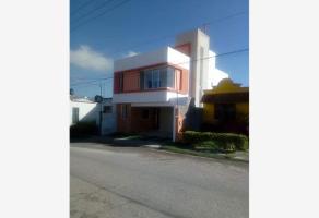 Foto de casa en venta en  , tezahuapan, cuautla, morelos, 14710391 No. 01