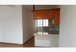 Foto de casa en venta en  , tezahuapan, cuautla, morelos, 5251019 No. 01