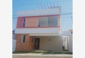 Foto de casa en venta en  , tezahuapan, cuautla, morelos, 6831020 No. 01