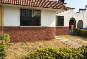 Foto de casa en venta en  , tezahuapan, cuautla, morelos, 9329861 No. 01