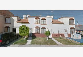 Casas Infonavit Queretaro : Casas en venta en estado de san pablo iv infonavit querétaro