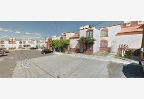 Casas Infonavit Queretaro : Casas en venta en san pablo iv infonavit queré propiedades.com