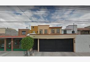 Foto de casa en venta en teziutlan 8, barrio san lucas, coyoacán, df / cdmx, 6074017 No. 01