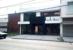 Foto de casa en renta en teziutlan , la paz, puebla, puebla, 0 No. 01