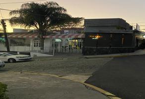 Foto de local en venta en teziutlan , la paz, puebla, puebla, 0 No. 01