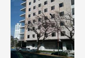 Foto de departamento en venta en teziutlan sur 17, la paz, puebla, puebla, 20420249 No. 01