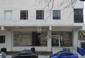 Foto de departamento en renta en teziutlán sur edificio park depto. 304 , rincón de la paz, puebla, puebla, 7108166 No. 01