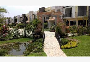 Foto de casa en venta en tezontepec de los doctores 5, el zapote, jiutepec, morelos, 13220550 No. 04