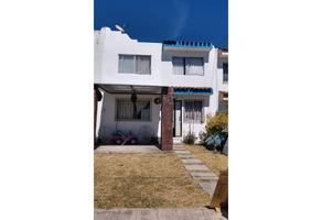 Foto de casa en condominio en venta en  , tezontepec, jiutepec, morelos, 18100707 No. 01