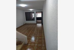Foto de casa en venta en tezontle s7n, los héroes, ixtapaluca, méxico, 0 No. 01