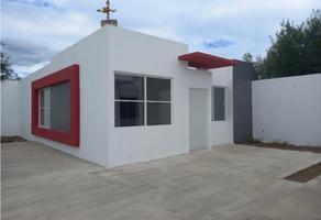 Foto de casa en venta en  , tezoquipa, atitalaquia, hidalgo, 22149124 No. 01