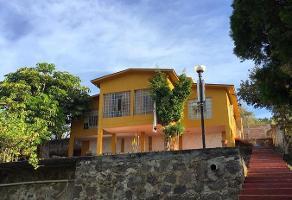 Foto de casa en venta en  , tezoyuca, emiliano zapata, morelos, 11726051 No. 01