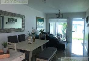 Foto de casa en venta en  , tezoyuca, emiliano zapata, morelos, 11730333 No. 01