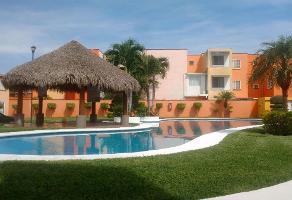 Foto de casa en venta en  , tezoyuca, emiliano zapata, morelos, 14307239 No. 01