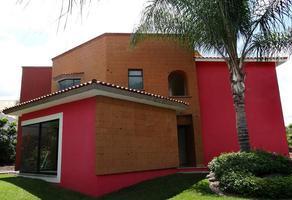 Foto de casa en renta en  , tezoyuca, emiliano zapata, morelos, 0 No. 01
