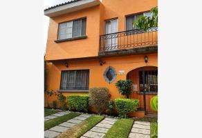 Foto de casa en venta en  , tezoyuca, emiliano zapata, morelos, 5515268 No. 01