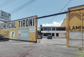 Foto de local en venta en  , tezoyuca, tezoyuca, méxico, 11102095 No. 01