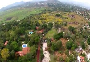 Foto de terreno habitacional en venta en  , tezoyuca, tezoyuca, méxico, 14408009 No. 01