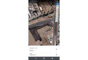 Foto de terreno habitacional en venta en  , tezoyuca, tezoyuca, méxico, 20395857 No. 01